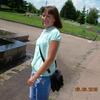 Светлана, 31, г.Коростышев