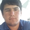 далер, 28, г.Душанбе