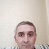 Альберт, 44, г.Екатеринбург