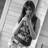 Татьяна, 20, г.Белореченск