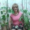 Елена, 60, г.Южно-Сахалинск
