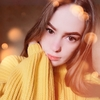 Miss Julia, 21, г.Херсон