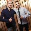 Сергей, 20, г.Днепродзержинск