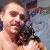 Сергей, 35, г.Королев
