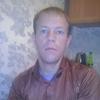 алексеи, 36, г.Иркутск