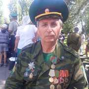 Евгений 68 Приморско-Ахтарск