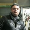 Юра, 31, Первомайськ