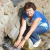 Вера, 53, г.Омск