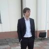 vova, 30, г.Сухум