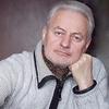 Геннадий, 68, г.Казань