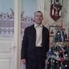 Виталий, 46, г.Чернобай
