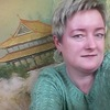 Светлана, 41, г.Зеленоград