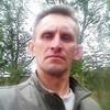 евгений юрьев, 47, г.Стерлитамак