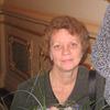 Нина, 72, г.Санкт-Петербург