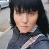 Анастасия, 36, г.Гатчина