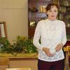 Елена, 42, г.Капустин Яр