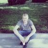 Дмитрий 😊, 24, Ізмаїл