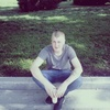 Дмитрий 😊, 24, г.Измаил
