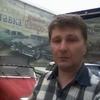 Роман, 45, г.Екатеринбург