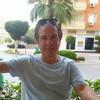 Ниязи, 64, г.Анталья