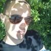 Андрей, 28, г.Феодосия