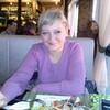Ирина, 41, г.Волжский (Волгоградская обл.)