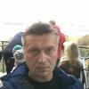 владимир, 40, г.Реутов