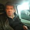 Николай, 53, г.Москва