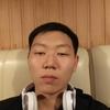 Александр, 21, г.Алматы́