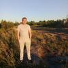 алексей, 26, г.Петрозаводск
