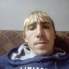 Николай, 26, г.Кызыл