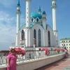 Railya, 58, г.Бишкек