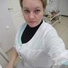 Ольга, 39, г.Волгодонск