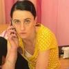Elena Smirnova, 39, г.Сосновоборск