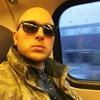 BrutalMale, 30, г.Хертогенбос
