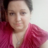 Наталья, 40, г.Херсон