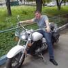 Михаил, 32, г.Брянск