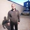 саша, 35, г.Геленджик