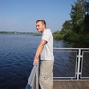 Артем, 26, г.Одесса