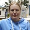 Елена, 38, г.Нижний Тагил