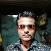 Janardhan, 20, г.Дели