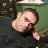 Дима, 32, г.Тростянец