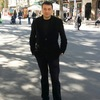 Dima, 39, г.Ташкент