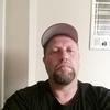 Jeremy3731, 44, г.Хантсвилл