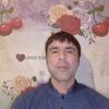 ilhom, 38, Истаравшан (Ура-Тюбе)