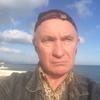 сергей, 65, г.Алушта