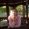 Ольга, 41, г.Гомель