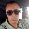 Александр, 35, г.Свердловск