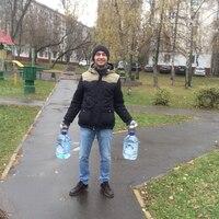 Игорь, 33 года, Лев, Рязань
