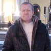 Олег, 40, г.Рыбинск